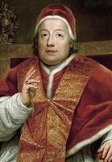 Klemens XIII